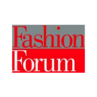 Logo Fashion Forum