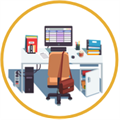 Back Office Automatisering